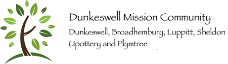 Dunkeswell Mission Community